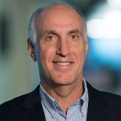 Ken Koffman