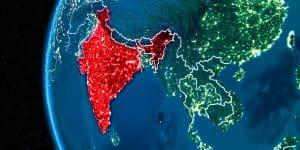 India Hub featured image