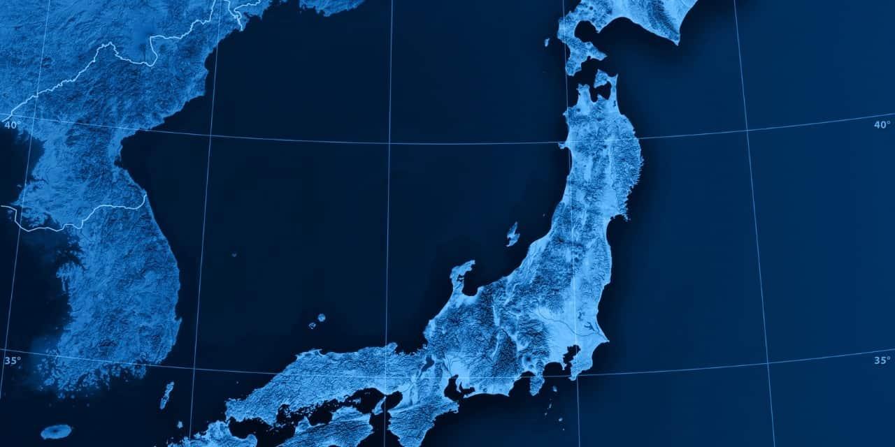 Japan Hub featured image