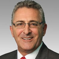 Dave Sanicola