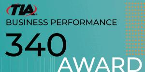 340 Award