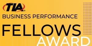 Fellows Award