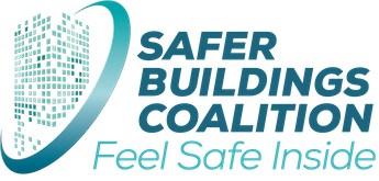 Final SBC All Teal Logo 2020 Med