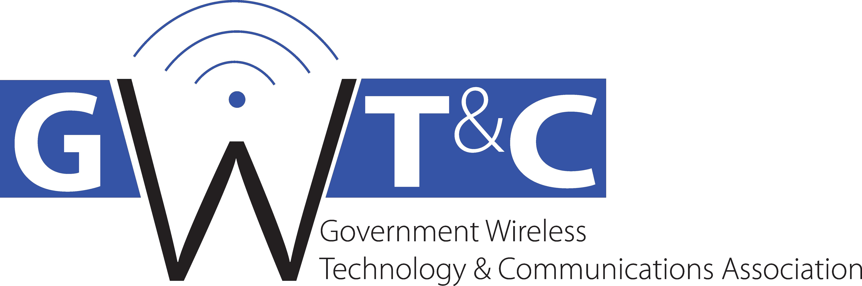 GWTC_Logo_blue