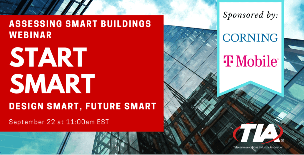 ASSESSING SMART BUILDINGS: START SMART - DESIGN SMART, FUTURE SMART