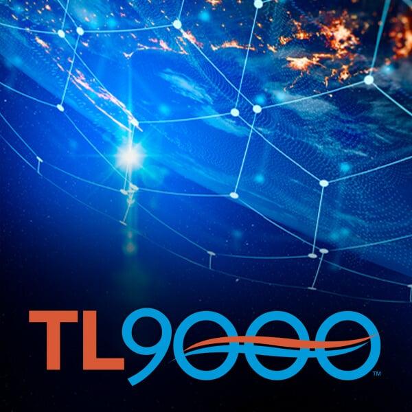 TL9000
