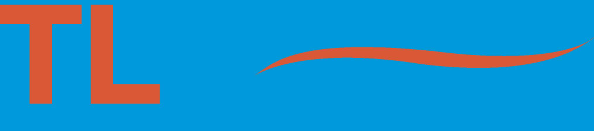 TL9000_Logo.ai_