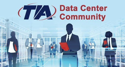 datacentercommunity