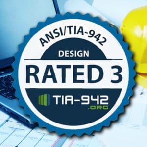 TIA-942_squarecerts_Design