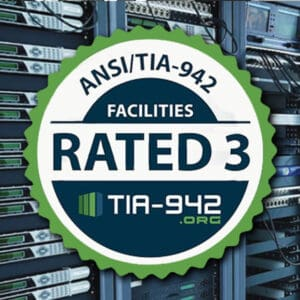 TIA-942_squarecerts_Facilities