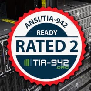 TIA-942_squarecerts_ready