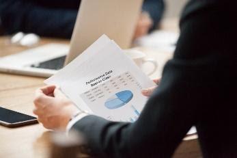 Performance Data Reports