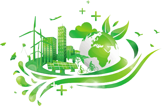 TIA Sustainability