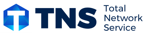 tns-corp-logo-p-500